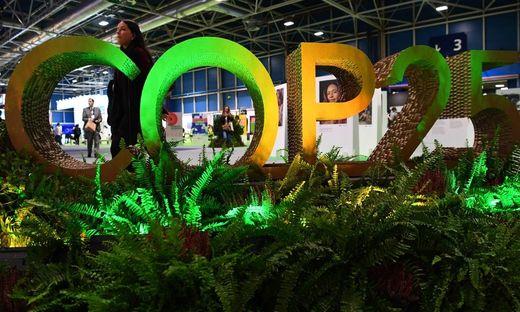 TOPSHOT-SPAIN-UN-CLIMATE-ENVIRONMENT-COP25