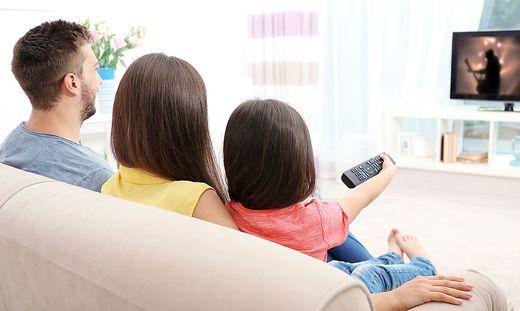 Heimische TV-Freunde müssen nun auf die Schweizer Programme verzichten