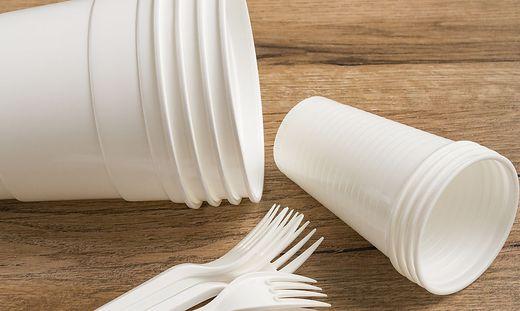 Rewe, Lidl und Edeka verbannen immer mehr Plastikprodukte