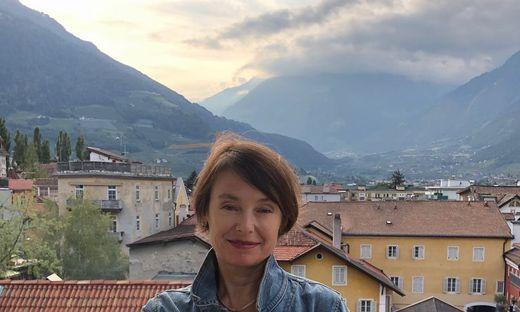 Würdigungspreis für Literatur für Lydia Mischkulnig