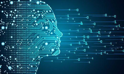 Künstliche Intelligenz ist nicht wie in Filmen auf menschenähnliche Maschinen beschränkt, es geht auch um rational denkende Computer