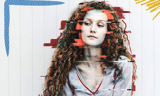 Maia Rexeis startet als Maia Onda jetzt ihre Musikkarriere