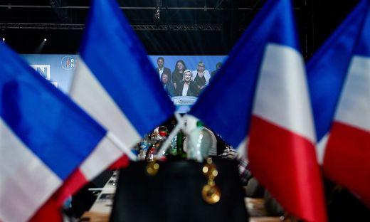 FRANCE-EU-POLITICS-PARTIES-RN