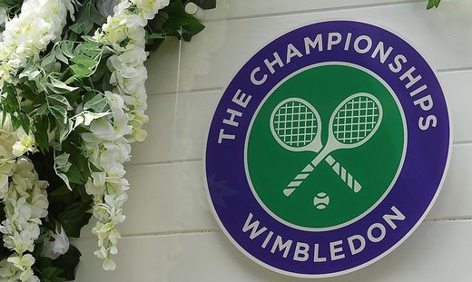 FILES-TENNIS-GBR-WIMBLEDON-HEALTH-VIRUS-CANCELLED