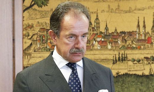 Heinrich Pecina