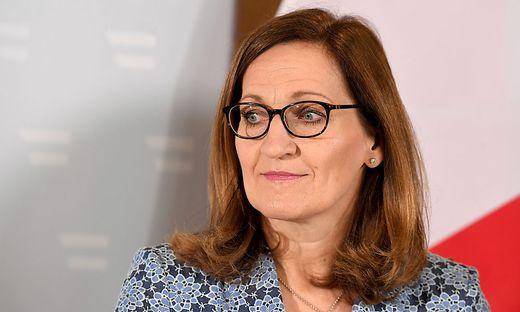 """Petra Höfinger wird die """"ART for ART""""-Theaterservice GmbH leiten"""