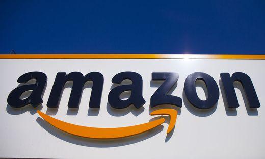Amazon erweitert sein Produktportfolio