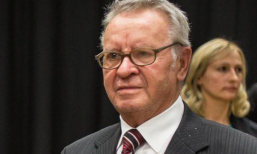 Janko Zerzer