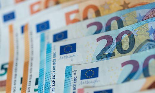 Pro Antragsteller können zukünftig 15 Mal 2600 Euro, insgesamt also bis zu 39.000 Euro abgeholt werden