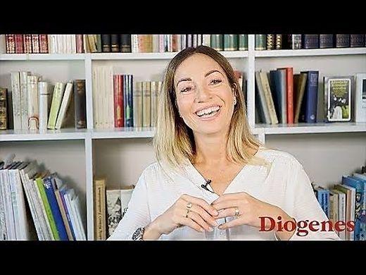 Katrine Engberg: Autorin, Tänzerin, Regisseurin