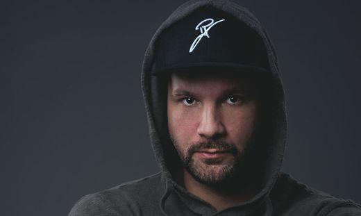 Der Stalker versuche, ihn über soziale Medien zu diskreditieren und etwa als Missbrauchstäter darzustellen, sagt Frank Musenbichler