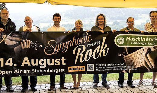Stubenberg single heute Sex treffe in Ballenstedt