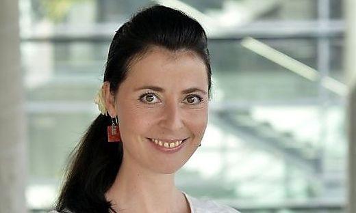 Eva Mir hilft bei einem gesunden Studienstart