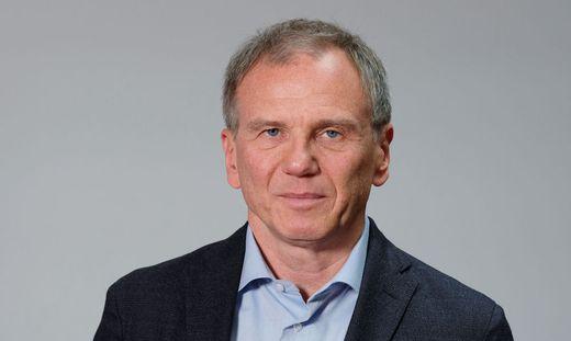 Medienpreis der Sparkasse Leipzig 2019