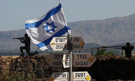 EuGH-Urteil: Niederlage für Israel