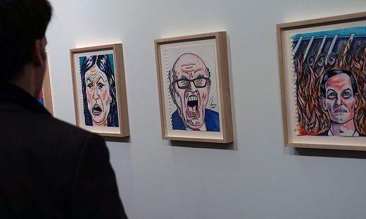 US-ART-JIM-CARREY