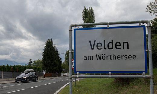 Soroptimist-Club Wrthersee-Prtschach: Eine Stimme fr