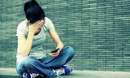 Keine Lust auf Schule? Notorisches Schwänzen kann künftig für Unbelehrbare noch teurer werden