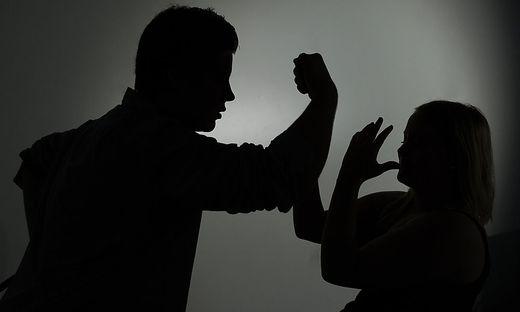 Ein Villacher Politiker soll eine Frau geschlagen haben (Sujetfoto)