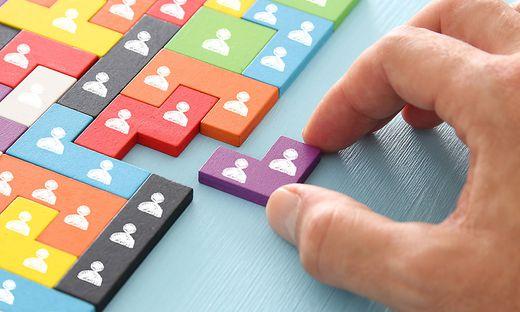 Schwieriges Personalmanagement an Schulen: Direktoren fühlen sich alleingelassen