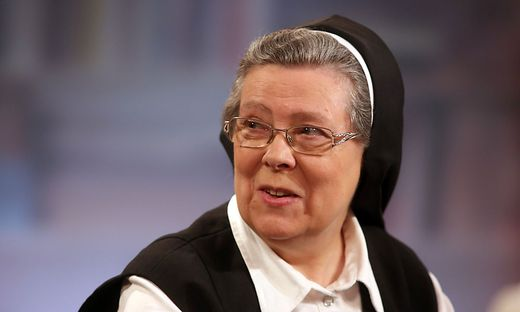 Beatrix Mayrhofer