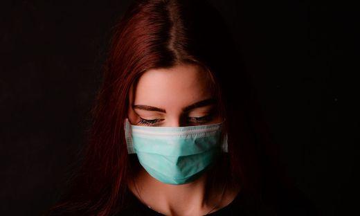 Vom Land Kärnten wird an die Menschen appelliert, beim Contact Tracing im Sinne der Gesundheit vollständige und wahrheitsgemäße Angaben zu machen