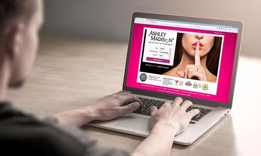 Dating agentur in krnten - Singles kennenlernen aus bad