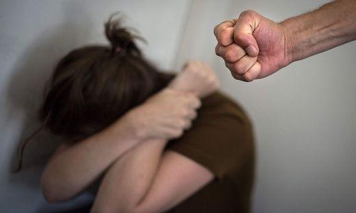FRANCE-CRIME-VIOLENCE-FEMICIDE