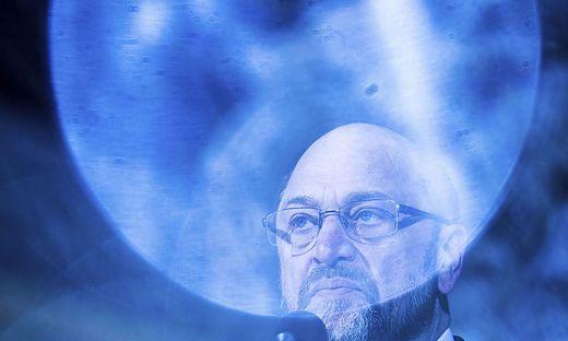 SPD will ärztliche Versorgung auf dem Land zum GroKo-Thema machen