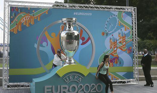 Em 2021 Portugal Г¶sterreich