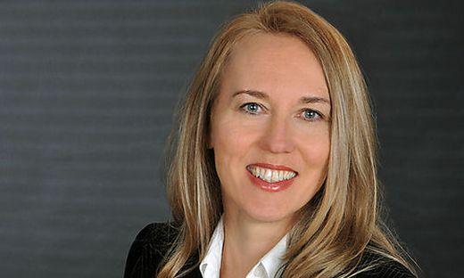 Simone Faath wird Finanz-Chefin bei AT&S