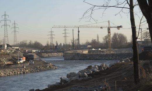 murkraftwerk,22,11,2017