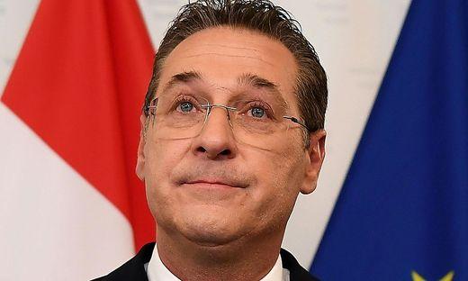 Für Heinz-Christian Strache waren Mobilisation und Dauerwahlkampf ein Erfolgsrezept