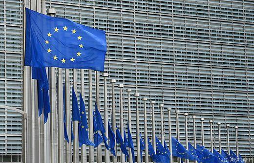 Die wichtigsten Themen — EU-Gipfel