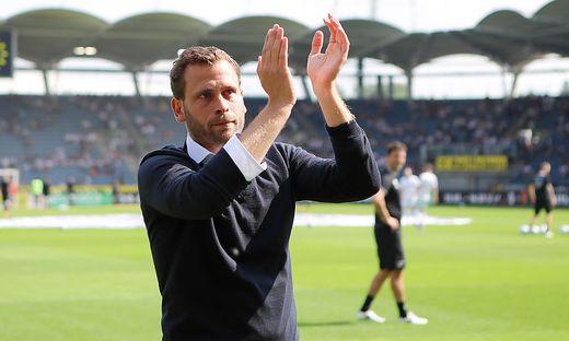 Jürgen Säumel