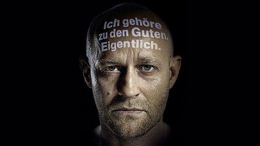 Blochin Jürgen Vogel