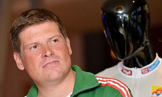 Ex-Rad-Legende Jan Ullrich randaliert auf Til Schweigers Party auf Mallorca