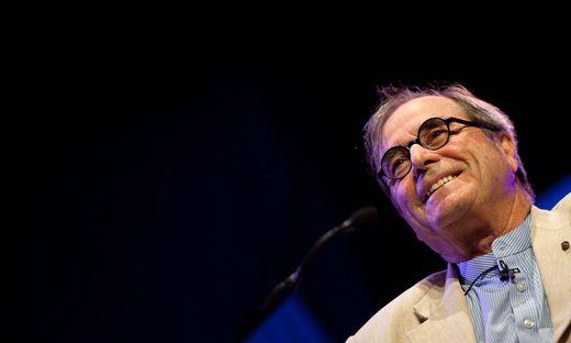 The Telegraph Hay Festival 2011