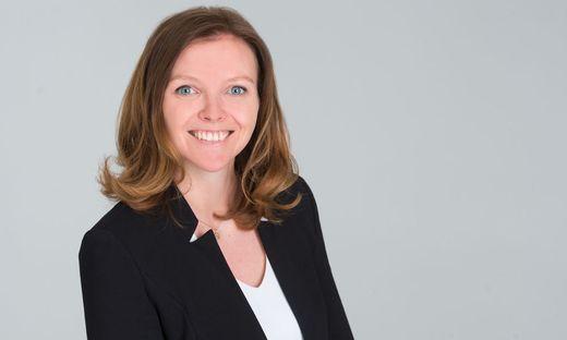 In einer Telefonstunde in der Kleinen Zeitung gibt die Klagenfurter Rechtsanwältin Kornelia Kaltenhauser Auskunft.