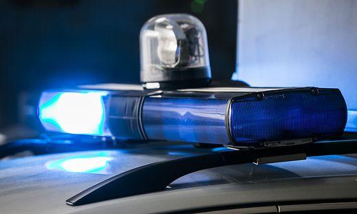 19-Jähriger wurde tot in Wohnung in Graz-Geidorf gefunden