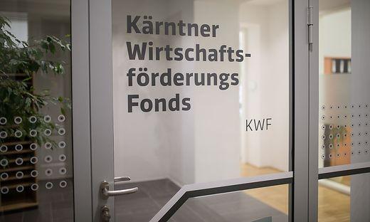 Landesfirmen wie der KWF stehen in der Kritik