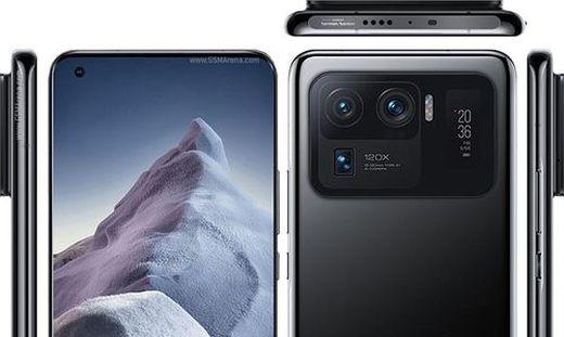 Xiaomi will mit dem Mi 11 Ultra jetzt auch im Premium-Segment punkten