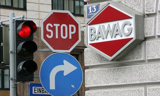 Spekulationen in Steueroasen und der Refco-Kredit brachten die einstige ÖGB-Bank Bawag 2006 in arge Schwierigkeiten