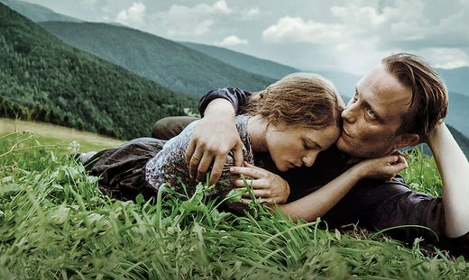Dating agentur pressbaum: Theresienfeld single kostenlos