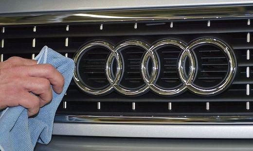 Kärntner Firmen fahren auf Luxuswagen ab