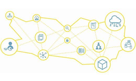 Die digitale Transformation soll neue Technologien in alle Ecken und Enden des Landes bringen