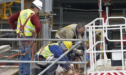 Arbeitnehmer aus Osteuropa müssen oft für Anfahrt und Unterkunft zahlen