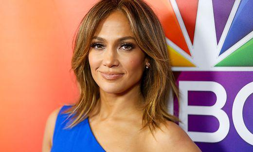 Jennifer Lopez hat Umzugspläne