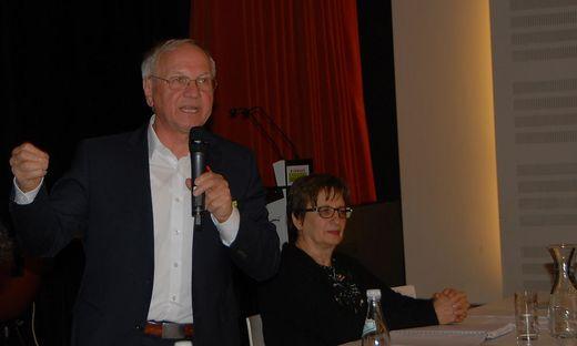 Kontaktanzeigen Mhldorf bei Feldbach | Locanto Dating