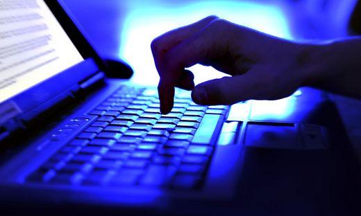 Cyber-Angriff auf australische Elite-Universität
